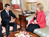 Rashid-Meredov-visited-the-United-States-in-June