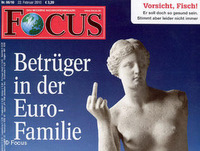 A-Focus-cover-sparked-much-controversy
