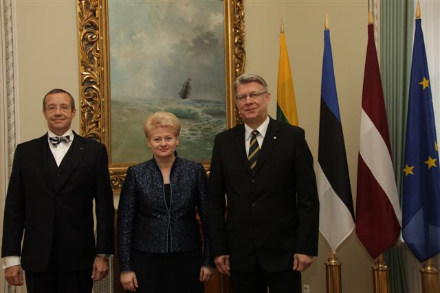 ENERGY-INDEPENDENCE-COMMON-GOAL-OF-THE-BALTICS