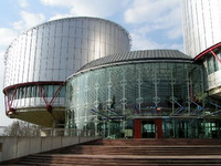 European-Human-Rights-Court