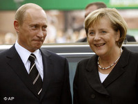 Merkel-and-Putin-are-in-Gdansk-for-the-commemoration