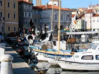 Piran-is-a-romantic-fishing-village