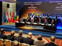 The-Nabucco-pipeline-is-part-of-the-EUs-efforts-to-rely-less-on-Russia-for-energy
