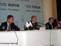 The-Petersburg-Dialog-brings-together-representatives-from-a-wide-variety-of-fields