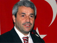 Turkish-Industry-and-Trade-Minister-Nihat-Ergun