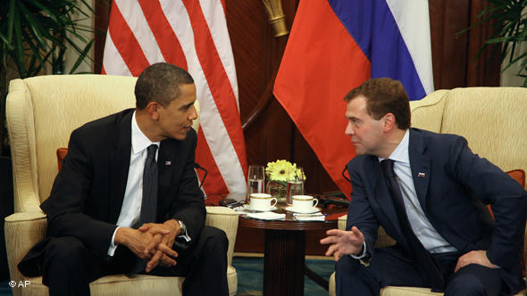 US-Russian relations have improved considerably under Obama.jpg