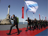 Russian-seamen-marched-during-a-military-parade-in-late-July-in-Sevastopol-a-port-city-in-Ukraine-where-Russia-has-long-maintained-a-naval-base