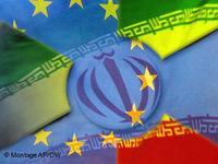 Irã responde UE, diz que negociações nucleares têm de ser justas