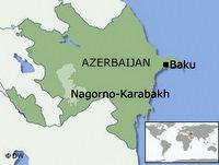 The-Nagorno-Karabakh